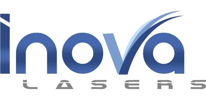 Cliente Inova Laser