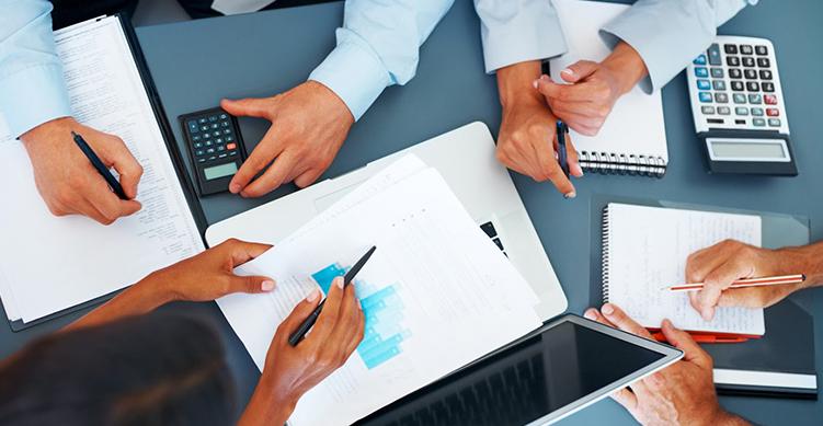 KPM | Assessoria Contábil e Empresarial USA / BR