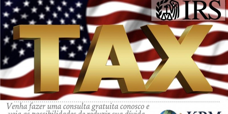 Consulta Gratuita para quem tem dívida com IRS