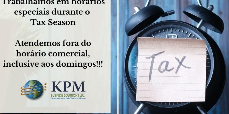 Ver mais artigo em KPM