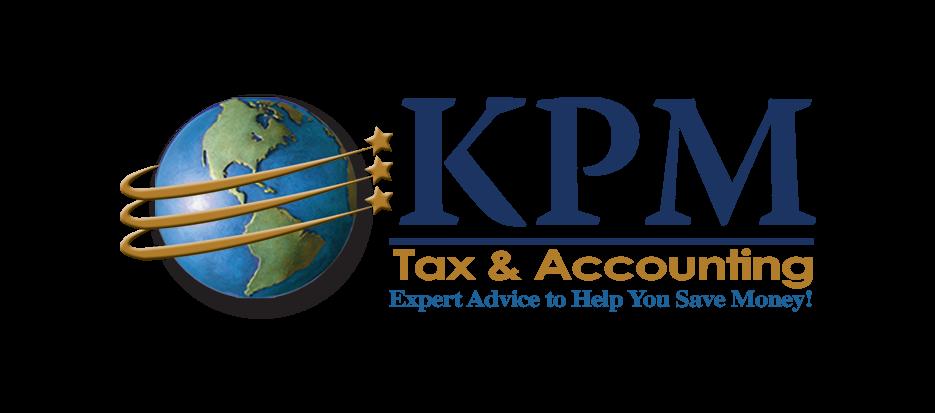 Serviços KPM